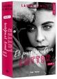 Liste des parutions Hugo New Romance en 2018 Et_pui12