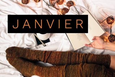 Les parutions en romance - Janvier 2020 File10