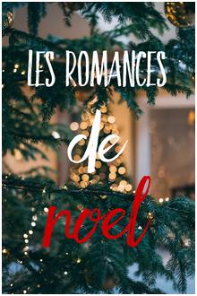 Liste : romances de Noël Img_6212