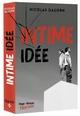 Liste des parutions Hugo New Romance en 2018 Intime10