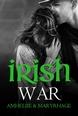 Les parutions en romance - Novembre 2018 Irish11