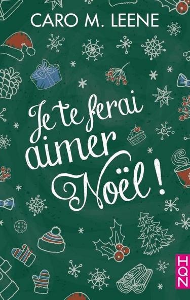 ferai - Je te ferai aimer Noël de Caro M. Leene  Je_te_10