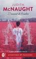 Les parutions en romance - Février 2019 Judith10