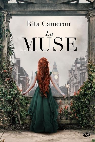 La Muse de Rita Cameron La_mus10