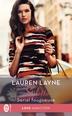 Liste des parutions J'ai Lu pour Elle en 2018 Lauren10