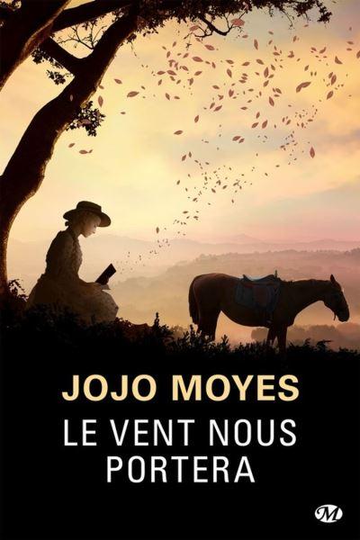 Le vent nous portera de Jojo Moyes Le-ven10