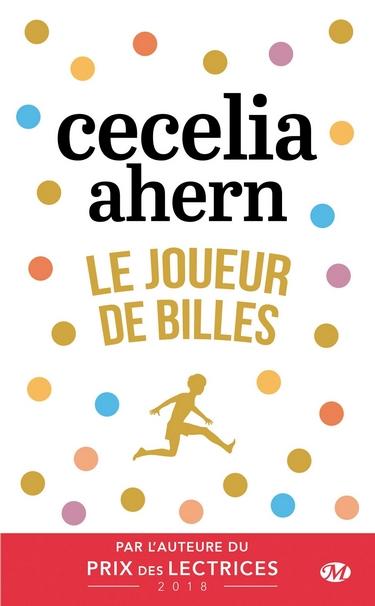 Le Joueur de Billes de Cecelia Ahern Le_jou10