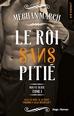 Les parutions en romance - Mai 2019 Le_roi10