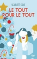 Les parutions en romance - Novembre 2018 Le_tou10