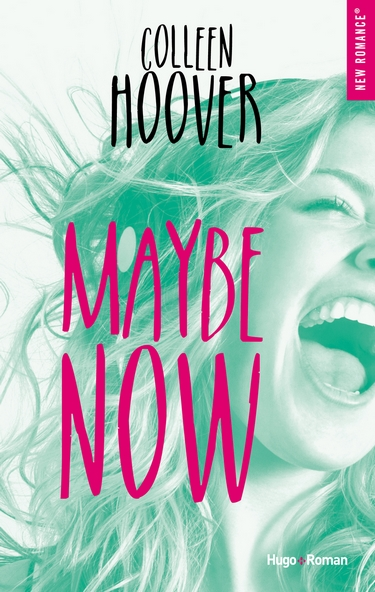Maybe Someday - Tome 2 : Maybe Now de Colleen Hoover Maybe10