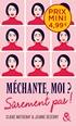 Les parutions en romance - Mai 2019 Mechan10