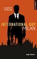 Liste des parutions Hugo New Romance en 2018 Milan11