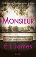Les parutions en romance - Mai 2019 Mons10