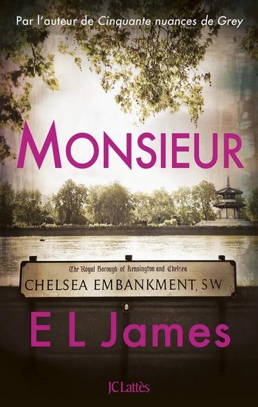{Recommandations lecture} Le best-of de la semaine ! - Page 11 Monsie10
