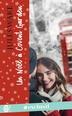 Liste des parutions J'ai Lu pour Elle en 2018 Noel11
