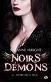 Les parutions en romance - Novembre 2018 Noirs10
