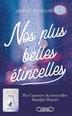 Les parutions en romance - Février 2019 Nos_pl11