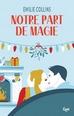 Les parutions en romance - Novembre 2018 Notre_10