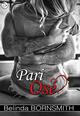 Les parutions en romance - Mars 2019  Pari_o10