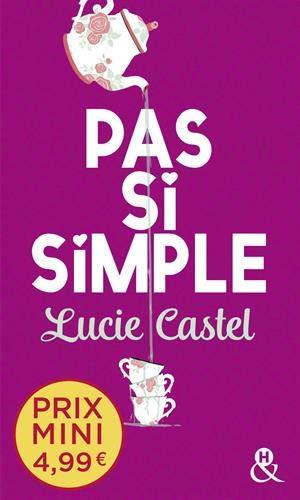 Pas si simple - Lucie Castel Pas_si10