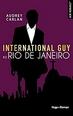 Les parutions en romance - Avril 2019 Rio10