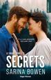 Liste des parutions Hugo New Romance en 2018 Secret10