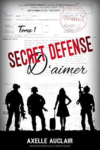 {Recommandations lecture} Le best-of de la semaine ! - Page 2 Secret11