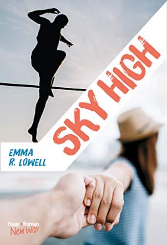 Sky High de Emma R. Lowell Sky_hi10
