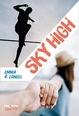 Les parutions en romance - Janvier 2019 Sky_hi12
