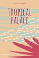 Les parutions en romance - Avril 2020 Tropic10