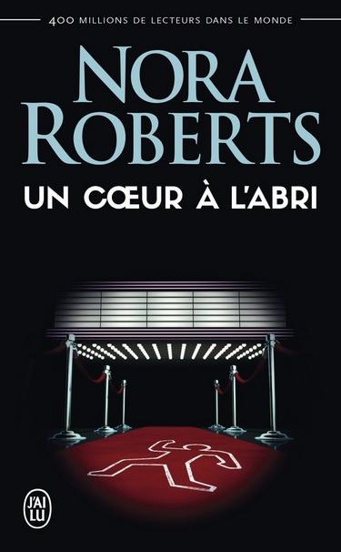 Un coeur à l'abri de Nora Roberts  Un_coe10