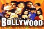 السينما الهندية والتركيه