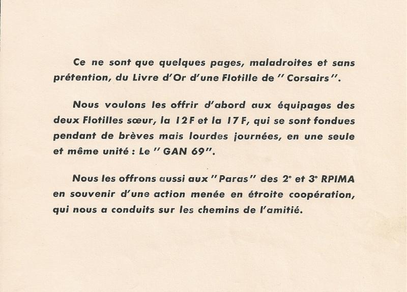 FLOTTILLE 12 F  (Crusader) - Page 5 000112