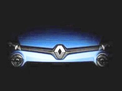 2011 - [Renault] Twingo Restylée - Page 8 Tttttt11