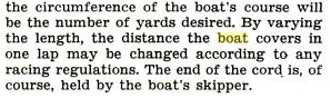 Modélisme naval d'antan 210