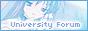 Chicken Pub + de 100 membres Logo_u12