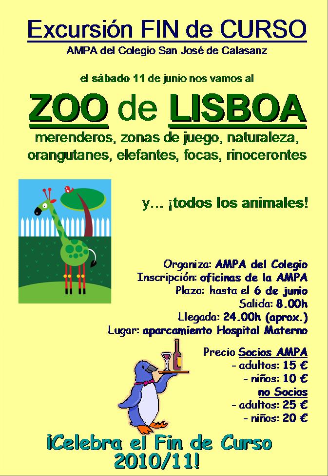 EXCURSION FIN DE CURSO AMPA Nueva_10