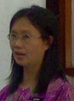AJK Majlis Guru Cemerlang Zon Pedalaman Keningau 2011 Abiah_10