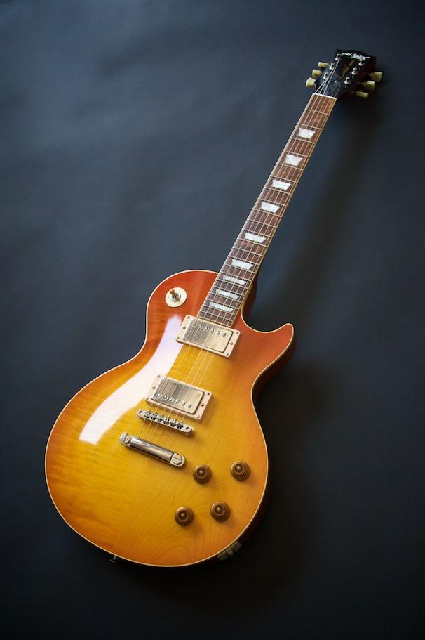 Photos de vos guitares. [Ancien Topic 2] - Page 5 Lp000110