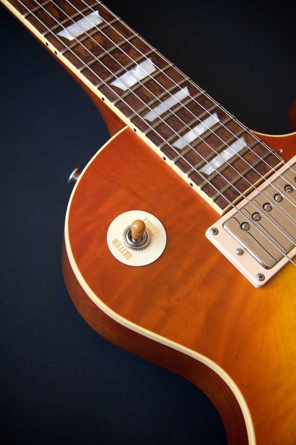 Photos de vos guitares. [Ancien Topic 2] - Page 5 Lp00510