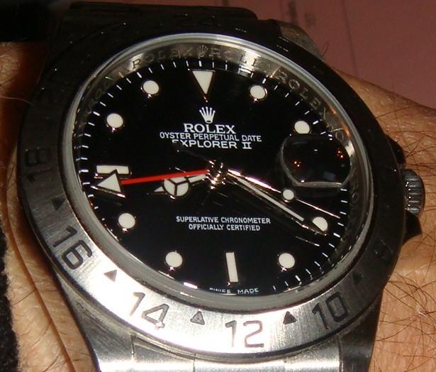 La montre du vendredi 29 avril 2011 Explo110
