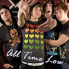 All Time Low<33 Fgf11