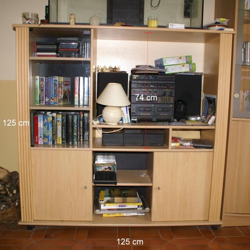 Transformation d'un meuble Meuble11