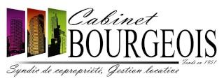 Bienvenue dans le forum du Cabinet Bourgeois !