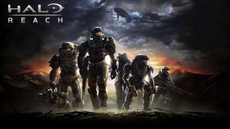 Le Blog de boboz Halo10