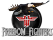 Tested MemberNew Freedom Fighter