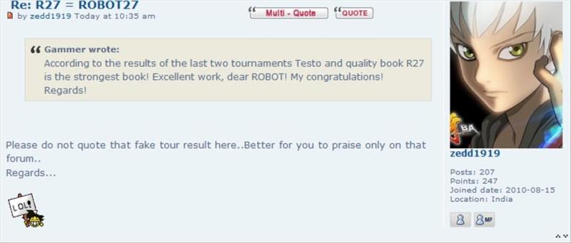 Testo-Book Authors Tour1 - Page 2 Screen71