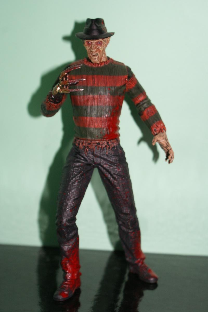 MA COLLECTION CINEMA Freddy10