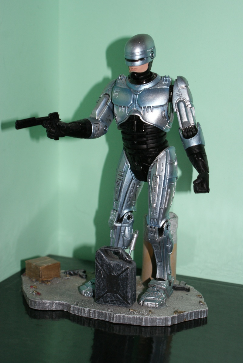 MA COLLECTION CINEMA Roboco10