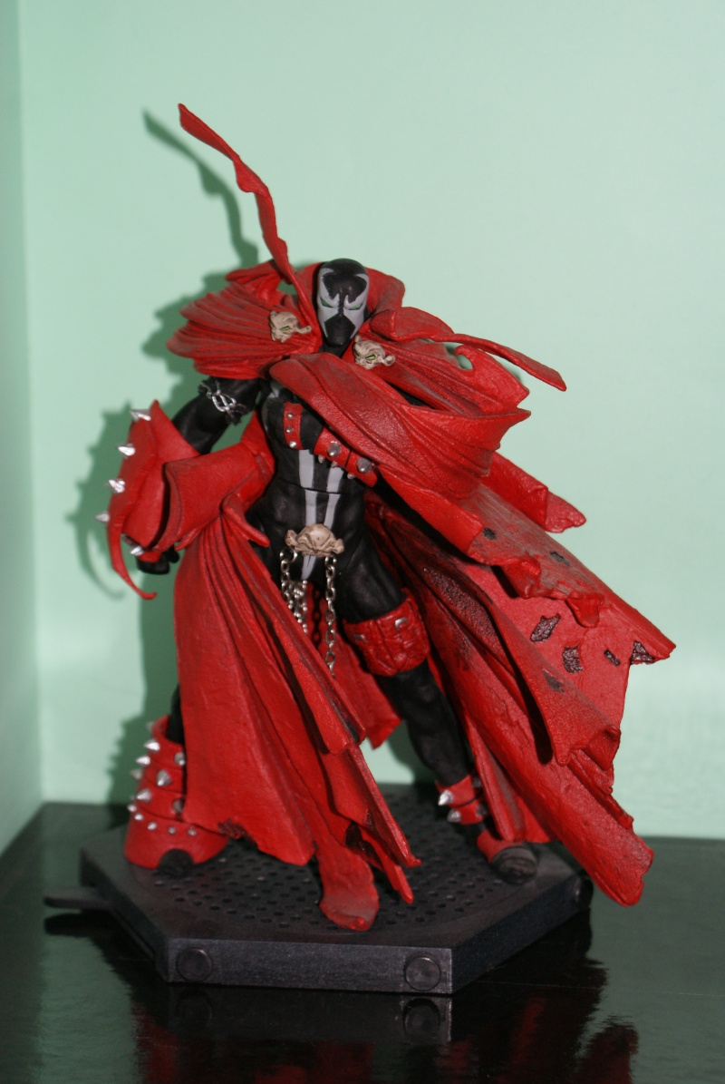 MA COLLECTION CINEMA - Page 2 Spawn_10
